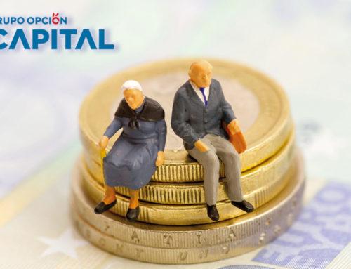Hipoteca inversa, la solución para tener la mejor jubilación