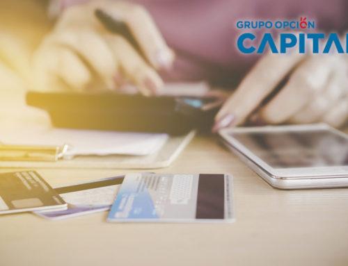 Las ventajas de contratar una línea de crédito