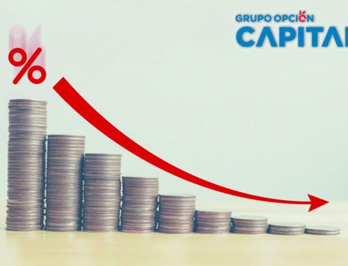 ¿Cómo conseguir mejores intereses en hipotecas?