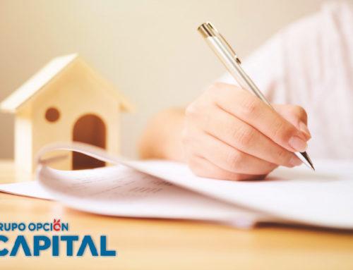 ¿Cómo saber si puedes pedir una hipoteca 100%?